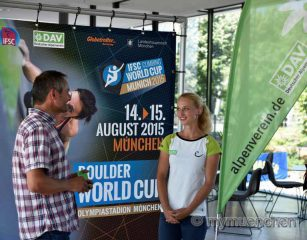 Boulderweltcup - PK- 2015 (37)