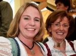 Oktoberfest 2015 André Hartmann stellt den offiziellen Wiesn-Maßkrug vor