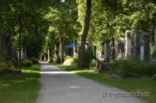 Süd  Friedhof (7)