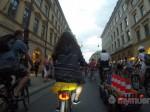 Münchner Radlnacht 2015