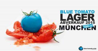 Blue_Tomato_Lagerabverkauf_München