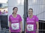 CRAFT-Women's-Run-München