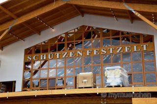 Oktoberfest 2015 Wiesn-Maßkrug  (101)