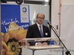 TÜV SÜD öffnet erstes von drei neuen Service-Centern in München