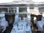 Flughafen: A350 XWB von Qatar Airways landet in München