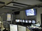 Videoüberwachung Wiesnwache Polizei Oktoberfest