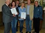 Die Stiftung ... s Münchner Herz präsentiert: Stars im Prinze 2015