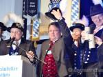 Filserball 2016: Helmut Schleich wurde Ehren Filser