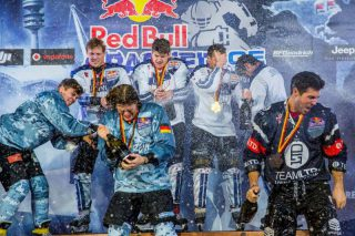 Quelle:Marc Müller_Red Bull Content Pool