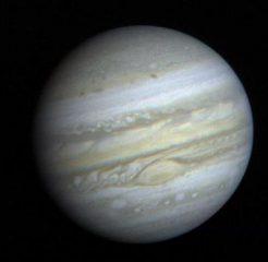 Quelle: Veranstlter - NASA/JPL