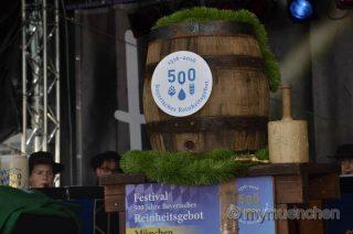 Bierfestival 2016  (12)