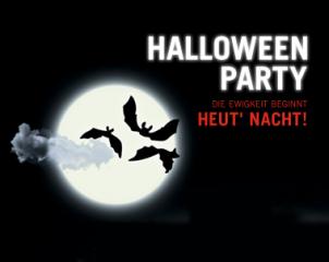 halloween_deutschestheatermuenchen_2016_poster_silbersaal_uebersichtseite