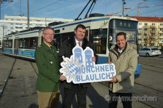 2016-12-22-pol-tram-12