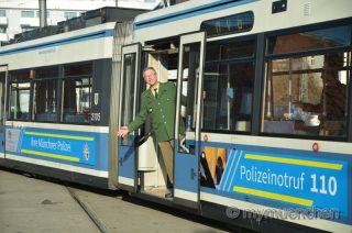 2016-12-22-pol-tram-21