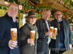 53. Münchner Frühlingsfest auf der Theresienwiese