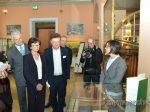 Deutsche Museum: bekommt eine einmalige Kryptografie-Sammlung