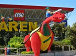 Legoland-Günzburg