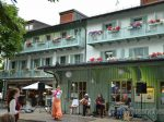 Seehof Sommerfest