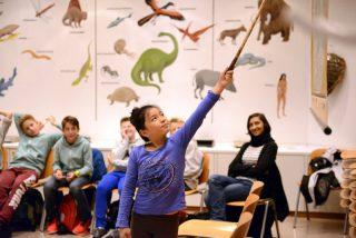 Tierparkschule_Hellabrunn