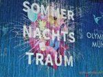 Infos zum Münchner Sommernachtstraum 2018