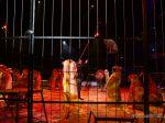 Circus Krone präsentiert vom 1.März bis 8.April sein drittes Programm 2018