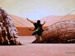 EQUILA - APASSIONATA: Ein exklusiver Einblick hinter die neue Show