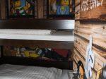 LEGOLAND Deutschland Resort startet rasant in die neue Saison 2018