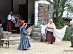 Süddeutschen Karl May-Festspiele in Dasing von 27. Juli bis 9. September