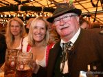 Oktoberfest 2018: O'zapft is!