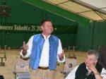 Oktoberfest Wurstprüfungskommission