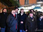 43. Haidhauser Weihnachtsmarkt einer der schönsten Weihnachtsmärkte in München