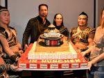 Circus Krone: 100 Jahre in München