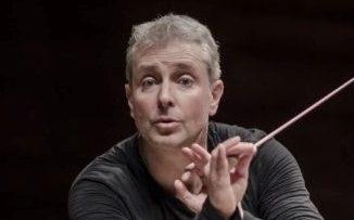 Richard‐Strauss‐Festival 2019 vom 21. – 29. Juni unter dem Motto POESIE