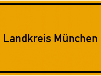 Landkreis+München