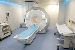 Modernisierung der Medizintechnik in der München Klinik nimmt Fahrt auf