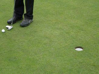 Thalkirchen: Golfturnier für einen guten Zweck