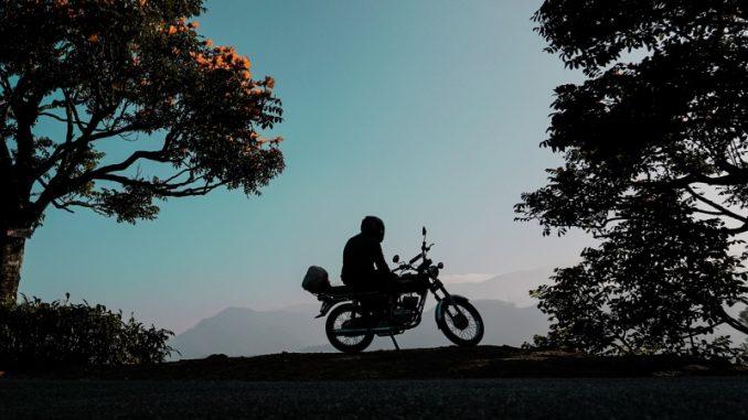 Start der Motorrad-Saison