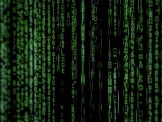 Industrie 4.0 Cybersicherheitstraining im Lernlabor: TÜV SÜD Akademie kooperiert mit Fraunhofer Academy