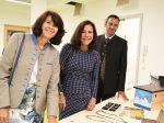 Neue Tierparkschule im Hellabrunner Mühlendorf eröffnet