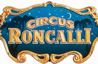 www.roncalli.de
