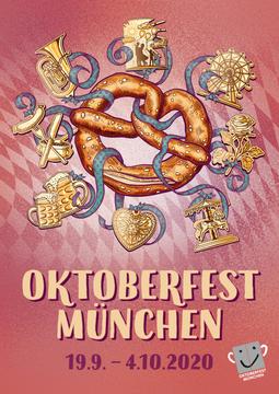 1. Platz: Ulrich PETER aus Kaufbeuren