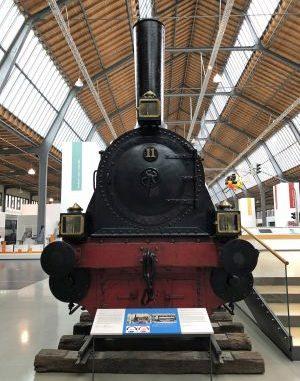 Quelle Deutsches Museum