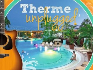 Unpugged Therme