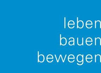 stmb.bayern