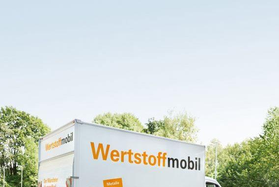 AWM_Wertstoffmobil_